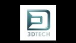 3DTech