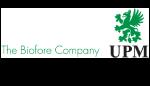 UPM The BioFore Company Brinter Bioprinter - Bioprinting companies - 3d bioprinting solutions