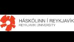Reykjavik University's (RU)