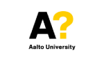 aalto university_ Brinter Bioprinter - Bioprinting companies