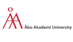 abo university_ Brinter Bioprinter - Bioprinting companies