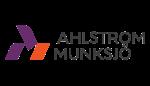 ahlstrom munksjo Brinter Bioprinter - Bioprinting companies