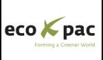 ecoXpac Brinter Bioprinter - Bioprinting companies