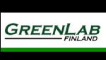 Greenlab Finland