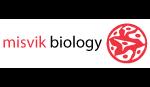 misvik biology Brinter Bioprinter - Bioprinting companies - 3d bioprinting solutions