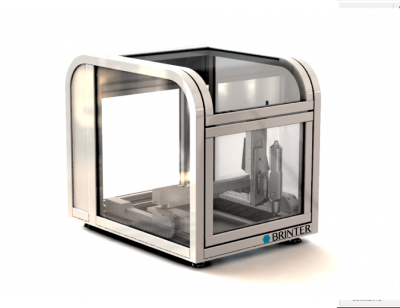 image processing_Purchase Brinter 1 - Revolutionary 3D Bioprinter - Bioprinter Price and Modules - Bioprinter companies