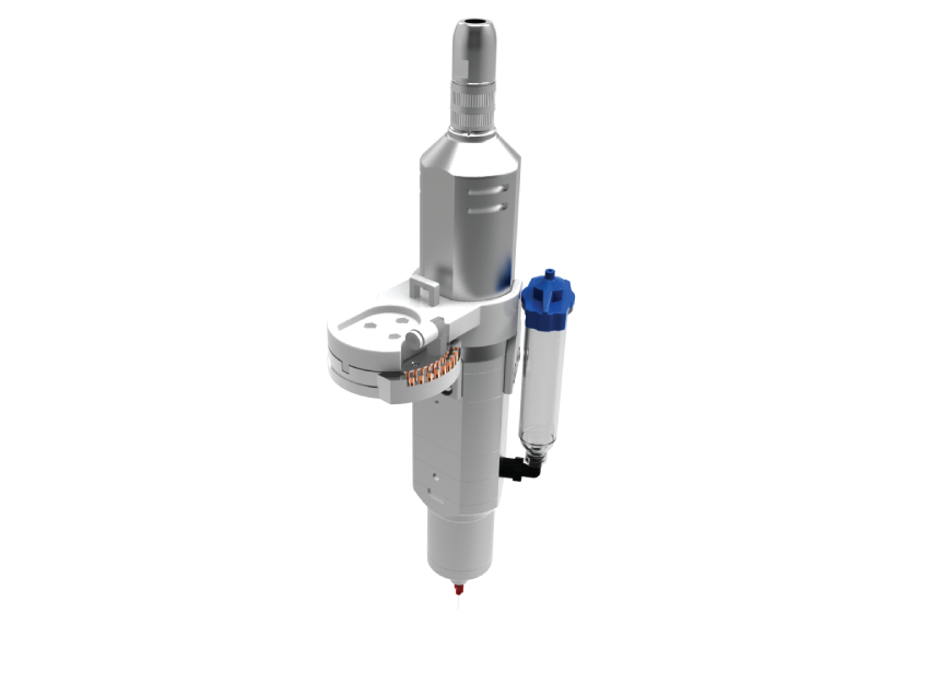 brinter bioprinter Vipro Tool bioink bioinks dispenser head - bioprinter price - bioprinting applications