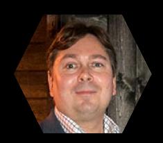 Aki Luukkainen - brinter_Purchase Brinter 1 - Revolutionary Bioprinter - Bioprinter Price and Modules - 3D Bioprinting Solutions