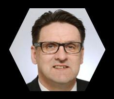 Jarkko Suominen - Purchase Brinter 1 - Revolutionary Bioprinter - Bioprinter Price and Modules - 3D Bioprinting Solutions