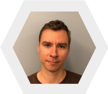 Tomi Mikkonen - Purchase Brinter 1 - Revolutionary Bioprinter - Bioprinter Price and Modules - - brinter 3d bioprinting solutions