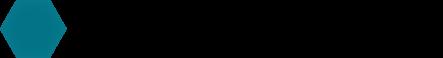 Brinter Logo