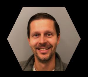 TOMI KALPIO - BRINTER BIOPRINTER_- - brinter 3d bioprinting solutions