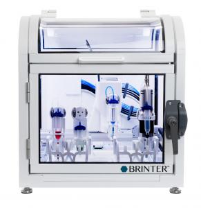 3D-printer-1_width 1054 px - buy a bioprinter