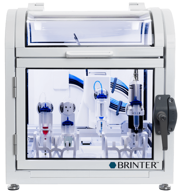 brinter bioprinting front large